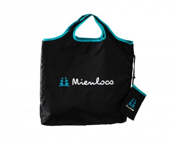 Mienloco - Einkaufstasche